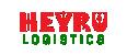 HEYRU LOGISTICS