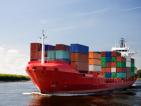 Sea freight2