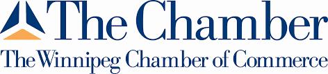 Winnipeg Chamber